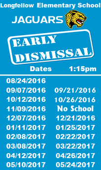 EARLY-DISMISSAL1.png